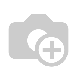 DRILLING SPINDLE GEAR